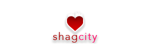 shagcity.co.uk